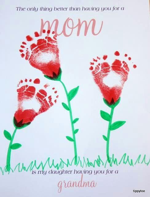 Ideen Zum Muttertag zum muttertag mamasbusiness